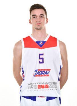 Igor Gregori