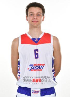 Terčon Gabrijel