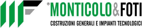 A_Monticolo&Foti_logo_costruzioni